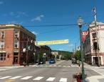 Main_Avenue__Hawley__PA.jpg