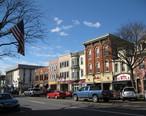Stroudsburg__Pennsylvania__4094522517_.jpg