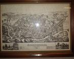 Stroudsburg_1884.jpg