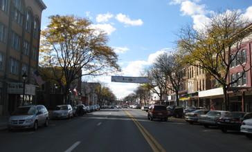 Downtown_Stroudsburg__Pennsylvania.jpg