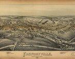 Factoryville_PA_B_Eye_view_1891.jpg