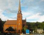1st_Presbyterian_Honsdale_PA.jpg