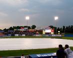 First_energy_stadium_rainout.jpg