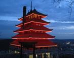 Pagoda_at_Sunset.jpg