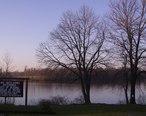 Lake_Ontelaunee.JPG