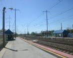 Claymont_Station.jpg