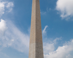 2012-07-10_Washington_Monument.jpg