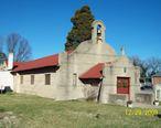 Chapel_of_the_Incarnation_Dec_08.JPG