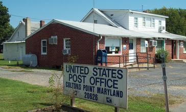 Coltons_Point_Post_Office_Sept_09.JPG