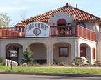 Big_Chief_Restaurant.jpg