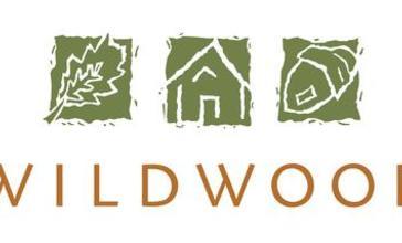 Wildwood__Missouri_logo.jpg