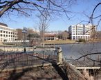 Columbia_Town_Center__landscape__21440077289_.jpg