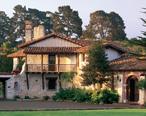 Santa_Catalina_School__Monterey__CA__cropped_.jpg