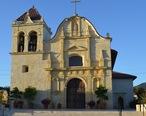 Cathedral_of_San_Carlos_Borromeo__cropped_.jpg