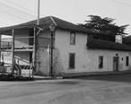 Custom_House__Custom_House_Plaza__Monterey__Monterey_County__California_.jpg