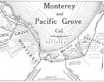 Monterey_pacific_grove_ca_1917.jpg