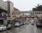 Cannery_Row_1__Monterey__CA__jjron_24.03.2012.jpg