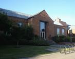 Corvallis-Benton_Public_Library.jpg