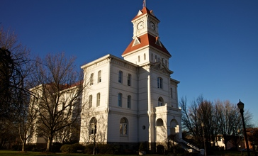 Benton_County_Courthouse_Greg_Keene.jpg
