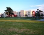 CSU_Monterey_Bay_2003.jpg