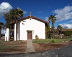 Nuestra_Senora_del_la_Soledad_chapel.JPG