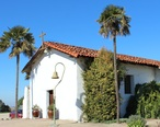 Mission_Soledad__36641_Fort_Romie__Rd_Soledad__CA_USA_-_panoramio__2_.jpg