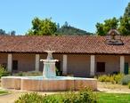 Salinas__CA__USA_-_panoramio__23_.jpg
