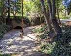Burlingame_Creek_at_Heritage_Park.jpg