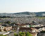 City_of_Daly_City.jpg