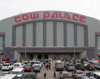 Cow_Palace__front_.jpg