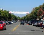 Los_Altos_Main_Street_2.jpg