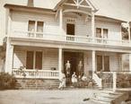 Hotel_Santa_Ysabel_on_Smith_Creek_1895.jpg