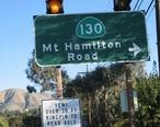 Mt._Hamilton_Road_Sign.JPG