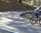 Mt_hamilton_road_cyclist.jpg