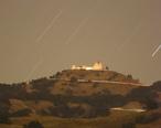 Kluft_photo_Mt_Hamilton_Lick_Observatory_night_Img_4606.jpg