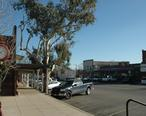 Front_Street_Cottonwood_California.jpg