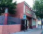 City_Hall_-_Dunsmuir__California.jpg