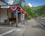Dunsmuir_Amtrak_Station.jpg