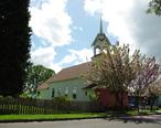 Cornelius_Oregon_Church.JPG