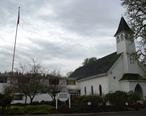 Gales_Creek_Community_Church_of_God_-_Gales_Creek__Oregon.JPG