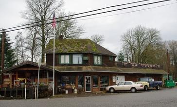 Gales_Creek_Store_-_Gales_Creek__Oregon.JPG