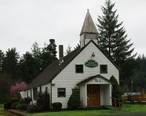 Manning_Bible_Church_-_Oregon.JPG