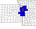 Kansas_city_metro_counties.jpg