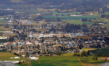 Aerial_View_of_Tillamook__Oregon.JPG