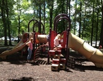 Prairie_Village__Kansas_-_Franklin_Park_playground.JPG