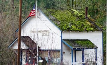 Post_office_-_Timber__Oregon.JPG