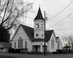 OR_Yamhill_United_Methodist_Church.JPG