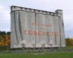 Concrete_silos_in_autumn.jpg