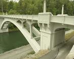 Baker_River_Bridge__2006-07-06___02.jpg