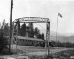 Entrance_to_Camp_Darrington_CCC_Camp__Mt._Baker_National_Forest__Washington__3226865012_.jpg